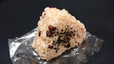 赤飯|穂まれや エキュート立川
