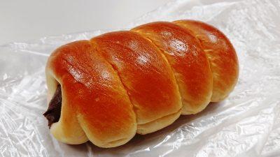大人のコロネ|La boulangerie Quignon(キィニョン)