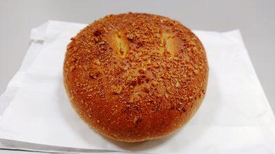 焼きカレーパン La boulangerie Quignon(キィニョン)