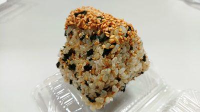 じゃこ玄米|おむすび権米衛 セレオ八王子店