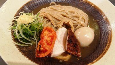 麺&トッピング|黄金拉麺 鶏のおかげ 八王子みなみ野