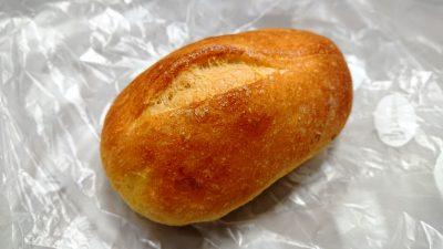 はちみつバターパン Delifrance(デリフランス)八王子店