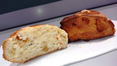 いよかんスコーン|La boulangerie Quignon(キィニョン)