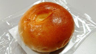 酒種チーズクリーム|木村屋總本店