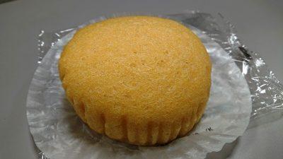 ジャンボむしケーキ|木村屋總本店