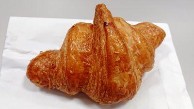 クロワッサン|La boulangerie Quignon(キィニョン)